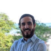 David Vasquez profile picture