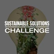 Sustainable Solutions Challenge
