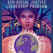 eco-social justice art