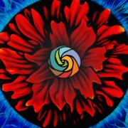 FRESS bioneers logo