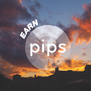 PIPs sunset