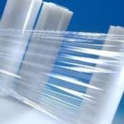 film plastic