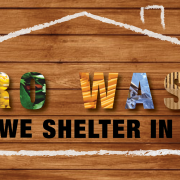 Zero Waste While We Shelter In Place