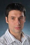 Oleg Baranov