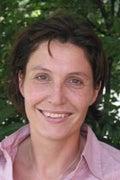 Tania Barham