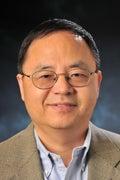 Yongmin Chen