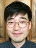 Jaekyeong Shin