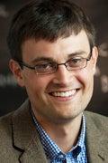 Taylor Jaworski
