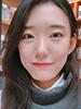 Jeong Won (Michelle) Ko