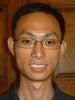 Jiannan Zhou