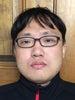 Joongsan Hwang