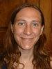 Laura Wreschnig