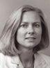 Jane Lillydahl