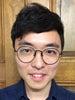 Mengqi Zhang