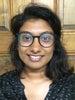 Saigeetha Narasimhan