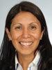 Sara Avila Forcada