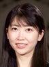 Yangwei Song