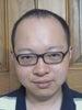 Xiang Chi