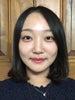 Xiaomeng Zhao