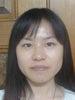 Yuwei Jia