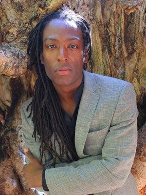 Kalonji Nzinga
