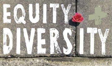 link to Equity & Diversity