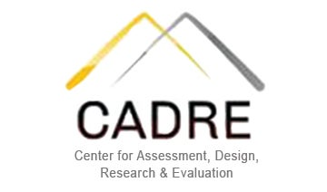 Center for Assessment, Design, Research & Evaluation