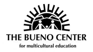 The BUENO Center for multicultural education