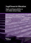 Rights and Responsibilities in U.S. Public Schools Today