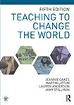 Teaching to Change the World — 5th Edition