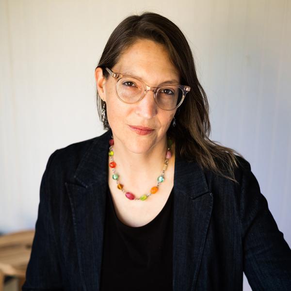 Sarah M. Zerwin