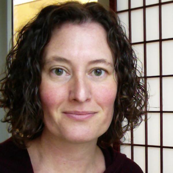 Annie Allen Profile Picture