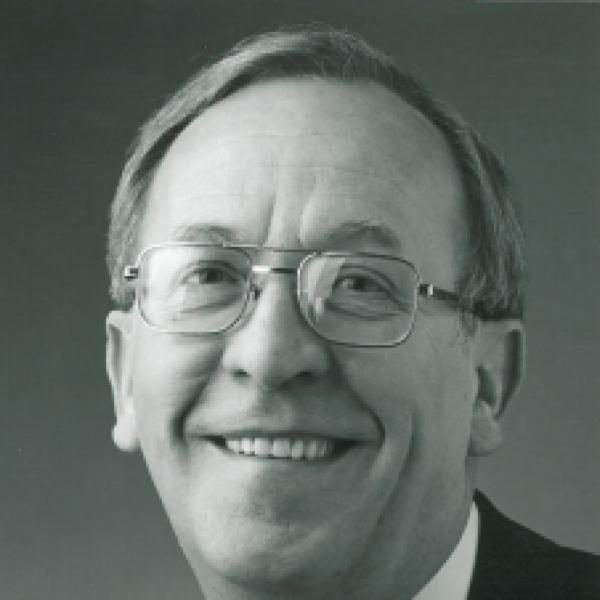 Bob Linn