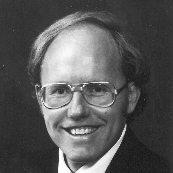Richard Kraft