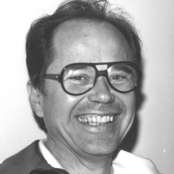 Albert Roark
