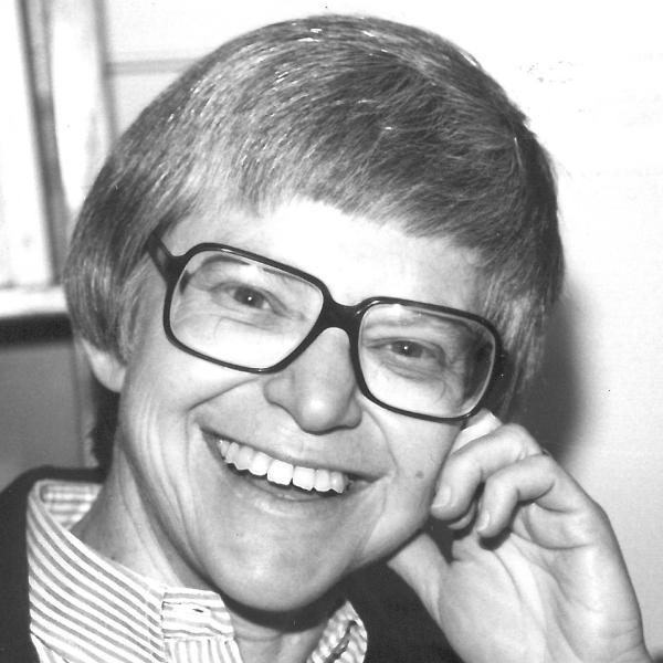 Roberta Flexor