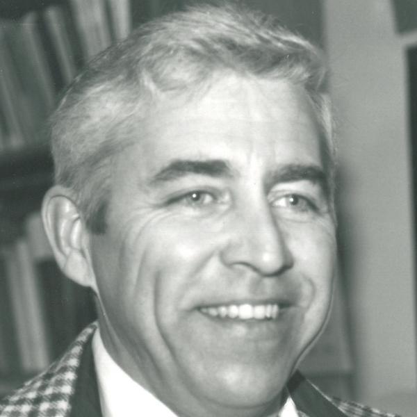 Marc Swadener