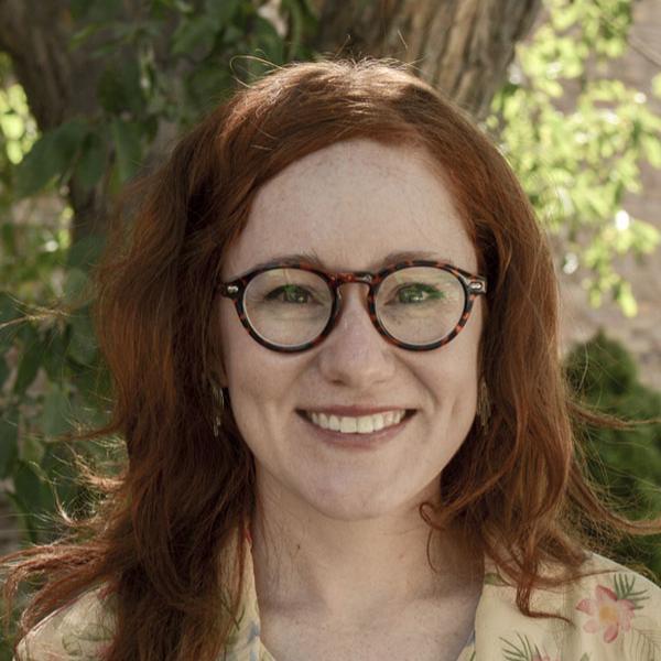 Caitie Dougherty