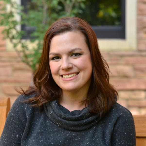 Carrie Trochim