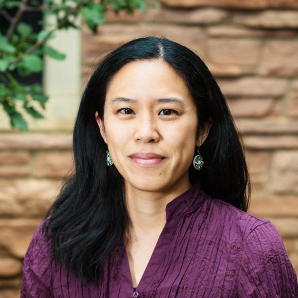 Josephina Chang-Order