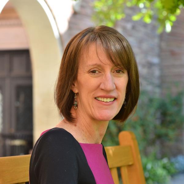Debra Haffey