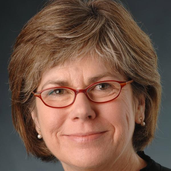 Anne DiPardo