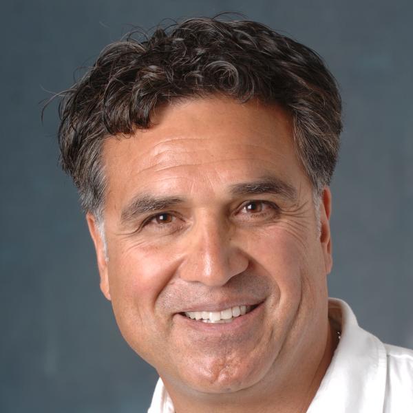 Ruben Donato