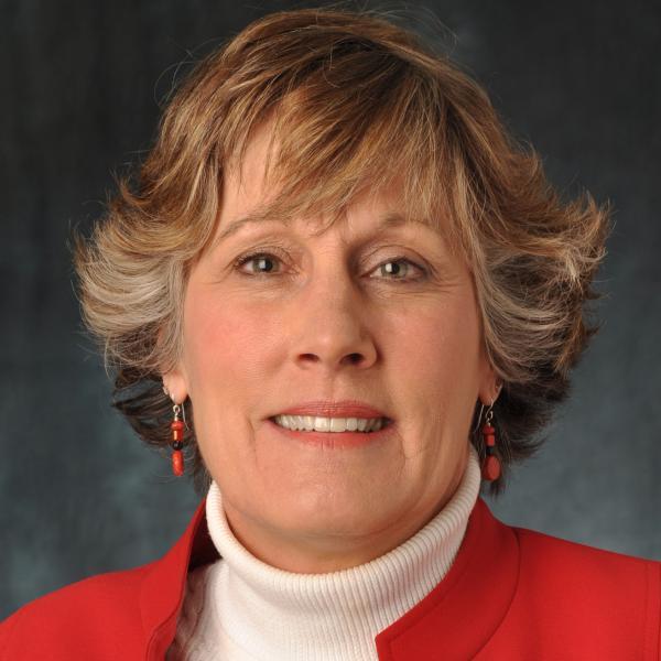 Donna Begley Profile Picture