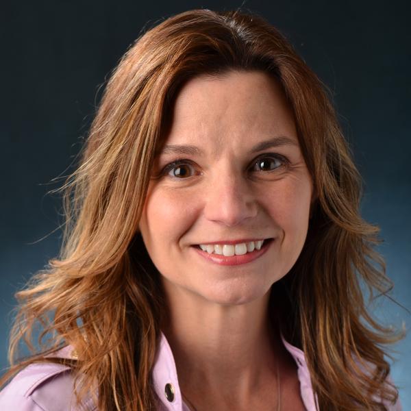 Kristen Davidson