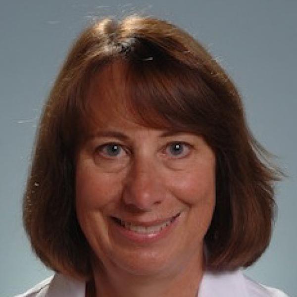 Margaret Eisenhart
