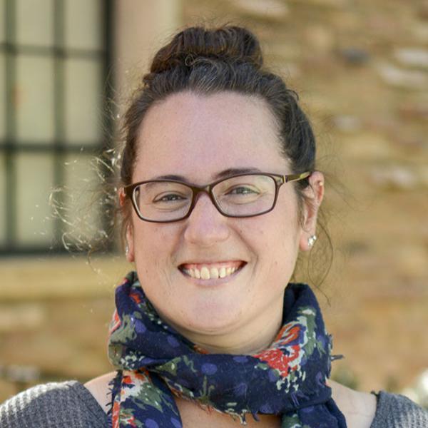 Erin Kurtz