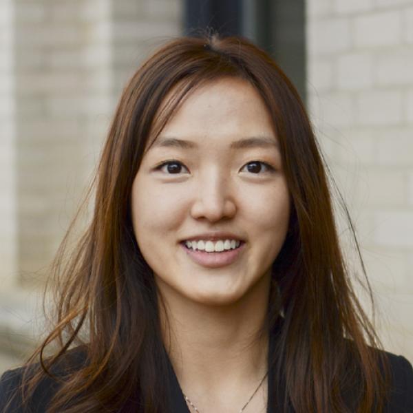 Hannah Jung