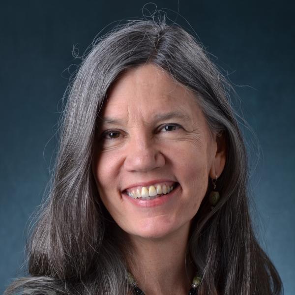 Janette Klingner