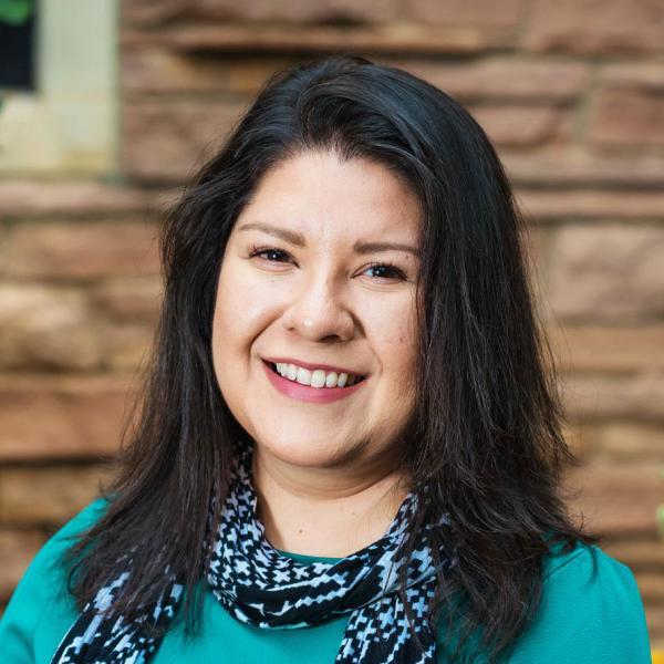 Maria Ruiz Martinez